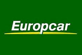 Port Elizabeth Airport Europcar